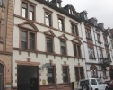 Das Heidelberger Pädagogium