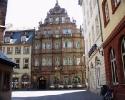 Heidelberg_9