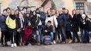 Rothenburg-12.2016_3