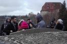 Rothenburg ob der Tauber 12.2018