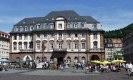 Heidelberg_1