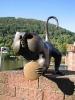 Heidelberg_3