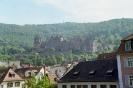 Heidelberg_4