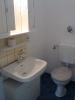 Toilette-1