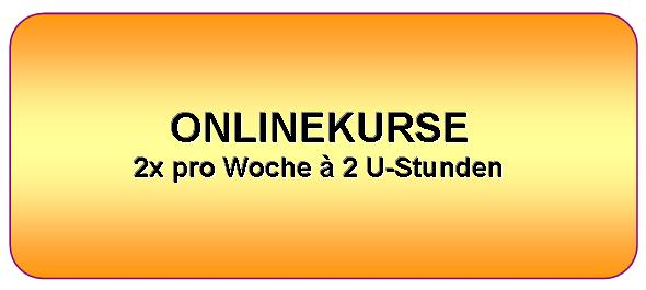 online deutsch on