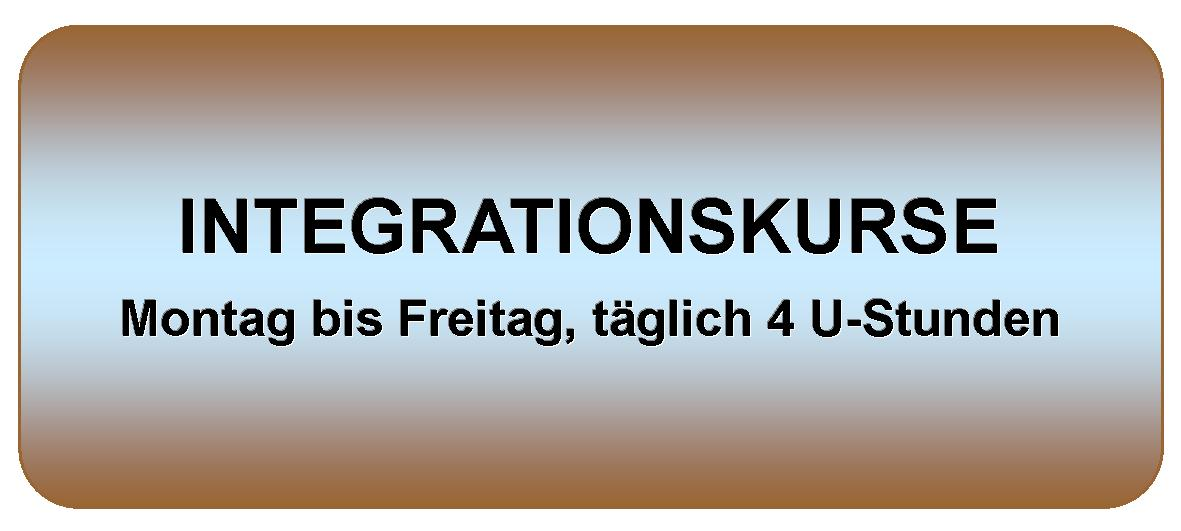 integration dt